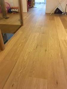 10, Unique, Staining, Oak, Hardwood, Floors, Grey