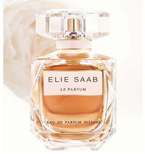 le parfum eau de parfum elie saab perfume a fragrance for 2013 - Le Parfum