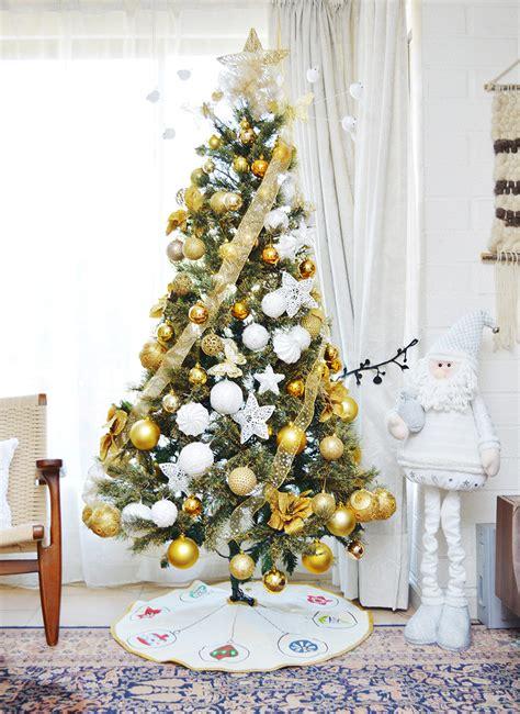 decoracion de navidad en casa de aldo el blog del decorador