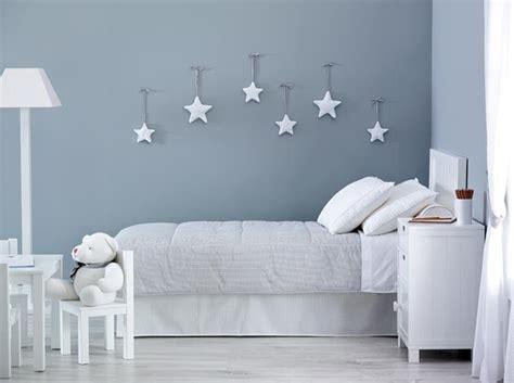 chambre de dormir chambre fille epuree paihhi com