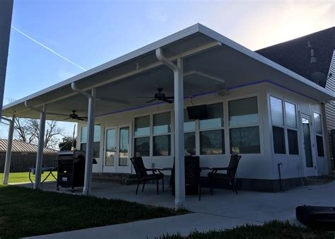 Aluminum Patio Cover Contractors In New Orleans Louisiana. Wood Patio Lounge Sets. Natural Landscape Patio. Garden Patio Doors Home Depot. The Patio Restaurant Delray Beach Fl. How To Install Patio Paver Wall. Patio Areas Perth. Backyard Landscaping Ideas Hgtv. Build A Tile Patio Table