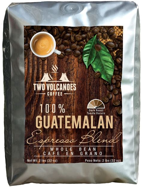 10 best coffee beans on amazon reviewed. Best Organic Coffee Beans (2020 Picks) - Top 13 Brands ...