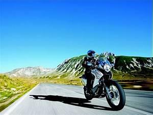 Cote Argus Gratuite Moto : argus moto honda xlv transalp cote gratuite ~ Medecine-chirurgie-esthetiques.com Avis de Voitures