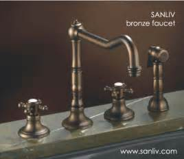kitchen faucet types top kitchen faucet design types and finishes reviews modern best kitchen taps buying guide