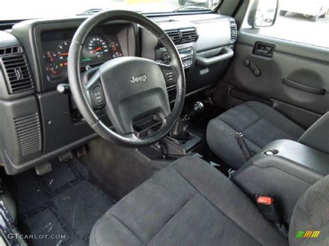 interior jeep wrangler 2005 jeep wrangler interior www imgkid com the image