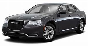 New Chrysler 300 Best Deals and Lease Offers