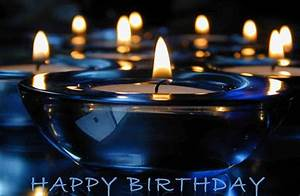 Best 60+ Happy Birthday Wishes HD Images, Cake, Pics ...