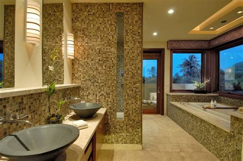 bathroom tile ideas 2014 top uses for mosaic tiles around the house 16772