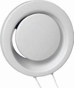 Bouche D Aération Vmc : remplacement d 39 une bouche vmc aldes ou anjos ~ Premium-room.com Idées de Décoration