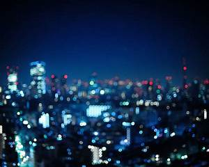City Lights Tumblr Backgrounds | www.imgkid.com - The ...