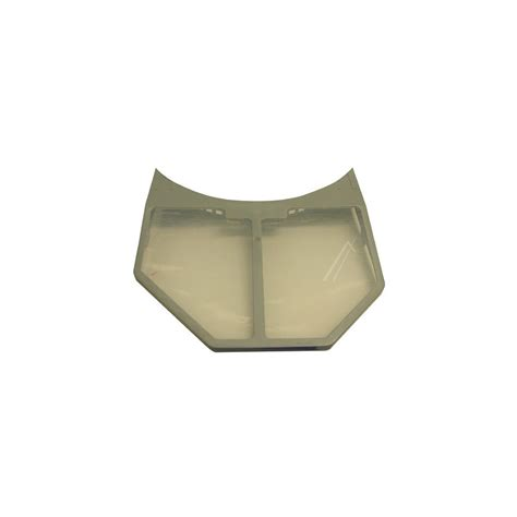 filtre 224 peluches indesit hotpoint ariston s 232 che linge 9521221