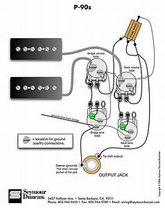 Crestron Thermostat Wiring Diagram Download