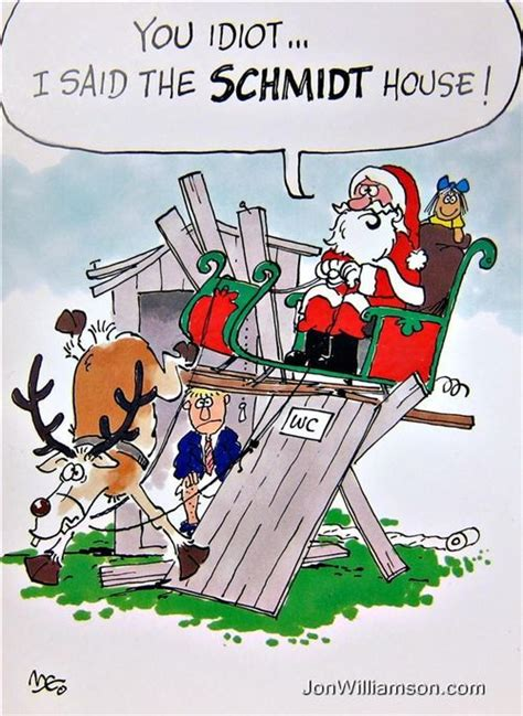 funny christmas cards funny christmas and cartoon on