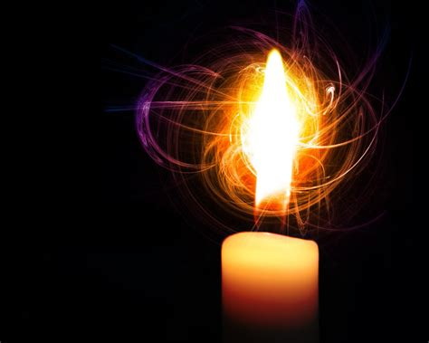 candle pictures stock  hd wallpapers desktop wallpapers