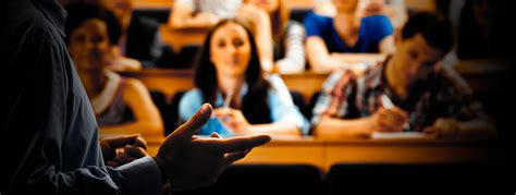 Ensuring Access To University Education Without Breaking