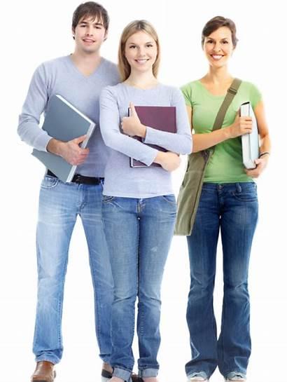 Student University Transparent College Purepng Education Students