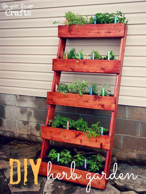great ideas 21 outdoor diy ideas
