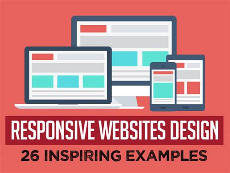 responsive web design exles responsive design websites 26 new exles web design