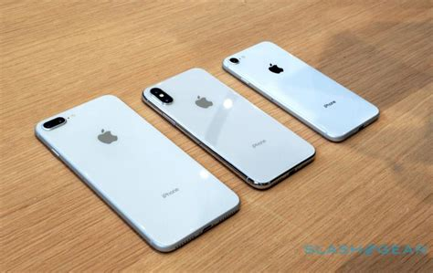 iphone battery replacement price hike  coming heres