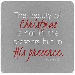 10 Bible Quotes... Uk Christmas Quotes