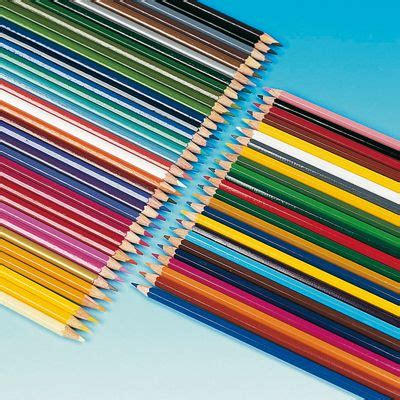 how to shade with colored pencils how to shade with colored pencils click right away how to