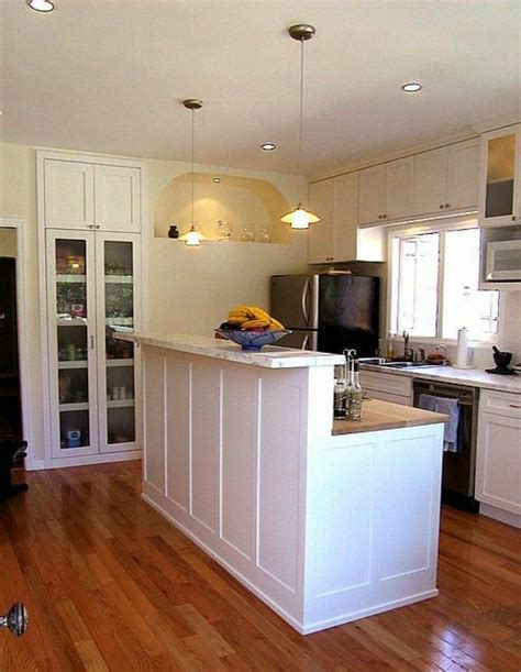 maple shaker style cabinets island counter traditional kitchen san francisco