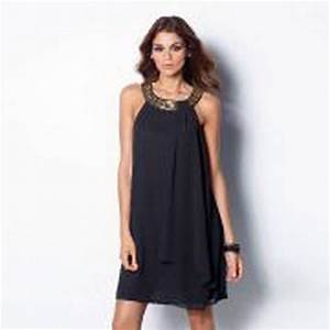 robe fluide habillee With robe fluide habillée