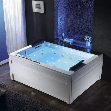 chambre baignoire balneo 25 best ideas about baignoire balneo sur baignoire balnéo balneo et baignoire