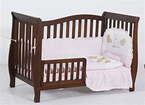2016 Portable Pine Wood Folded Baby Bed Wooden Baby Crib ...