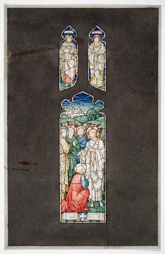 Peter paul jaukkuri charges : Christ's Charge to Saint Peter; Saint Paul Preaching; Ascension - Works - THE HUNTINGTON LIBRARY ...