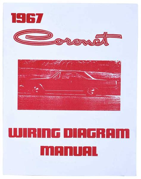 Dodge All Parts Literature Multimedia