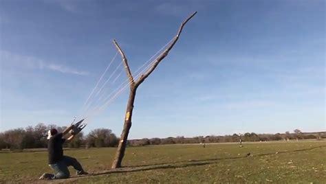 panier de basket de bureau faire un lance géant avec un arbre printf