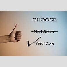 Yes I Can !!!  Raine Vance