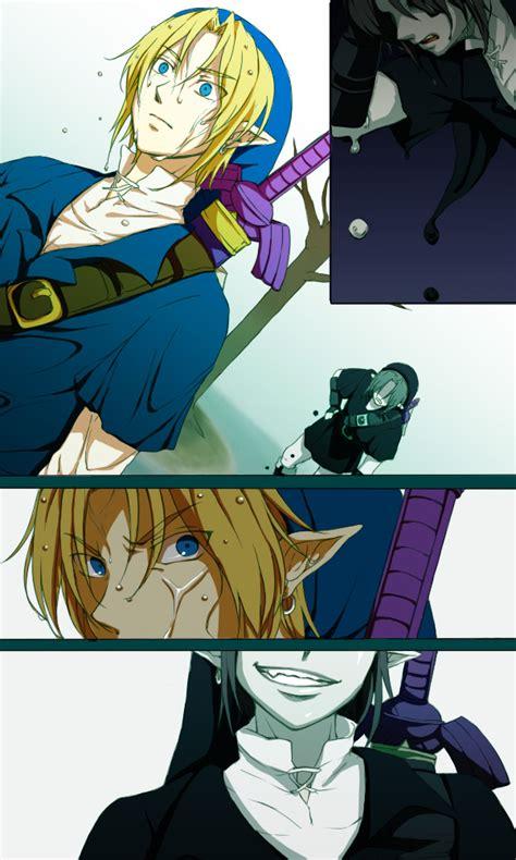 Ocarina Of Time704579 Zerochan
