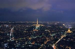 paris honeymoon packages expert advice for where to stay With honeymoon packages in france