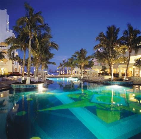 Pueblo Bonito Rose Resort and Spa   All Inclusive in Los Cabos   Hotel Rates & Reviews on Orbitz