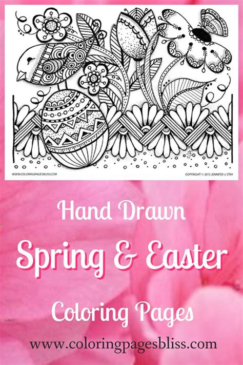HD wallpapers design coloring pages