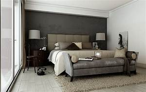 Master bedroom designs inspiration for small spaces for Master bedroom designs inspiration for small spaces