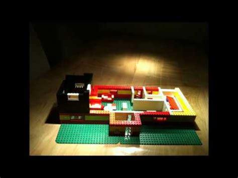 lego huis klein lego huis