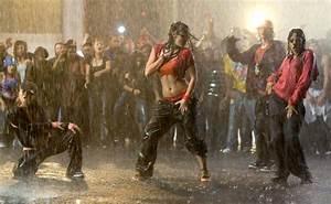 Step Up 2: The Streets, 2008 – LA BITÁCORA DE LA BAILARINA