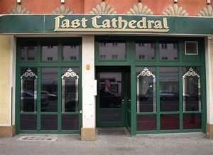 Bar Mit Tanzfläche Berlin : last cathedral besondere bars top10berlin ~ Markanthonyermac.com Haus und Dekorationen