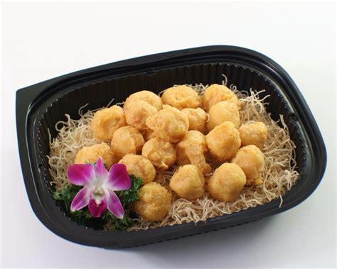 burger salad bento mini ecreative catering tea box