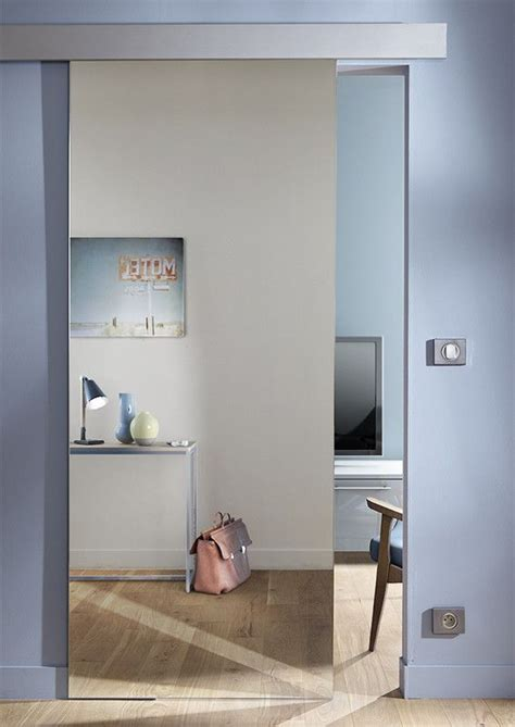 porte coulissante miroir 25 best ideas about porte coulissante miroir on