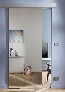 les 25 meilleures idees de la categorie porte coulissante With porte de placard coulissante miroir