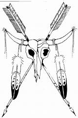 Spear Getdrawings sketch template