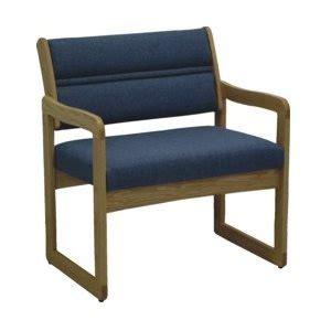 chaise de bariatrique chaise spécialisée bariatrique