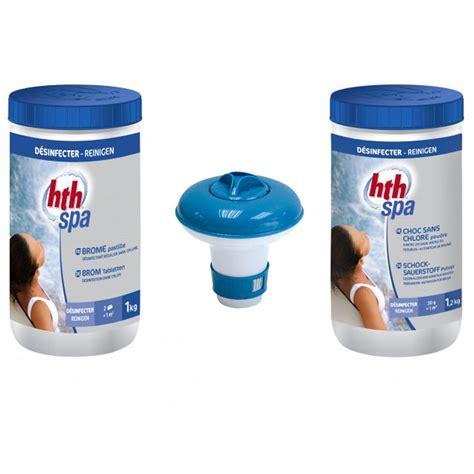 entretien eau piscine gonflable produit d entretien pour spa gonflable d entretien spa gonflable sur enperdresonlapin