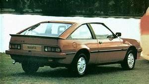 Crash Test Opel Corsa - Opel