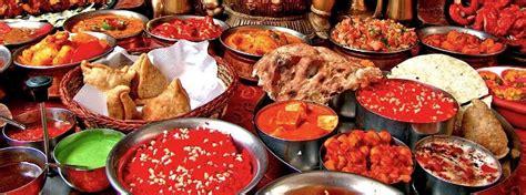 cuisine inde restaurant indien biarritz