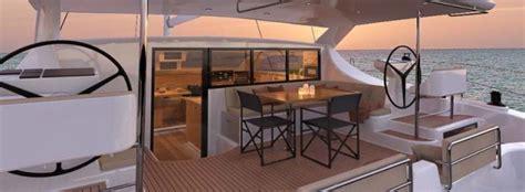 Blue Water Cruising Catamaran Vs Monohull by Seawind 1600 Catamaran Boat For Sale West Coast